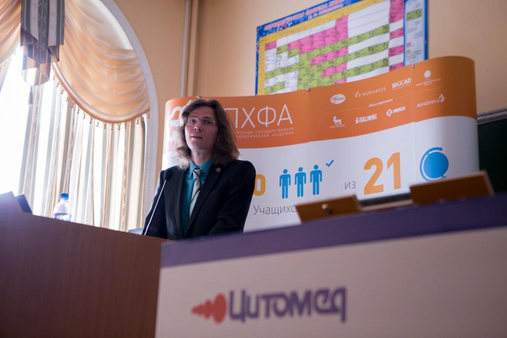 Соколов Алексей рассказываете почему полезен молочный белок - лактоферин